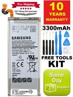 Replacement Fits For Samsung Galaxy Note 8 Battery N950 EB-BN950ABE+Tool 3300mAh