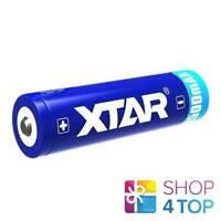 XTAR PB2 Universal Smart Vape Mods 18650 Battery Charger Christmas Promotion