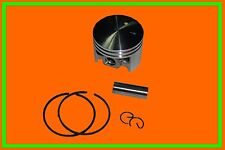 Top Qualität Kolben 44,7 mm NEU Passend für STIHL 026 MS260 MS260C  MS 260 C