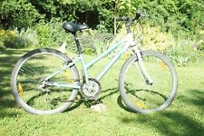 giant csr comfort ladies mountain bike 26inch wheels