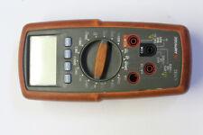 Amprobe AM81 Digital Multimeter ohen Messspitzen
