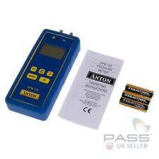 *NEW* Anton APM 135 Differential Manometer / New 2019 Model UK Stock
