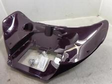 99-13 Yamaha Royal Star Venture XVZ1300 1300 FRONT INNER FAIRING COWLING
