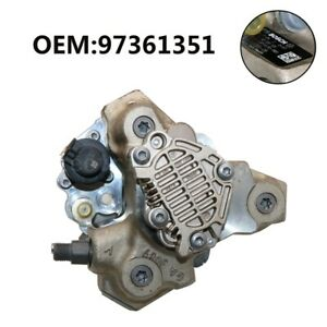 OEM Pressure Fuel Injection Pump 97361351 For 2006-2010 Chevrolet GMC Chevy