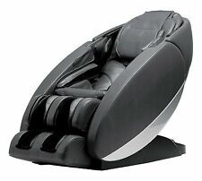 Human Touch Novo Xt2 Full Body Zero Gravity Space Saver Massage Chair Recliner