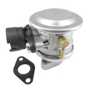 Ventil Sekundärluftpumpsystem Zusatzwasserpumpe für BMW 3er E46 Z3 E36 316i 318i