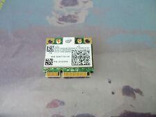 HP Pavilion DM4-2015DX DM4-2000 DM4-1000 WIFI Card 612BNXHMW 633817-001