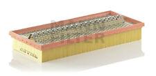 Mann Filter Filtro de aire C38163/1