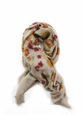 Next Women's Scarves and Shawls