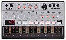 KORG Analog Base Synthesizer volca bass
