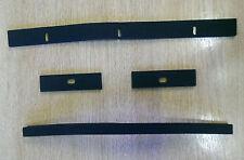MG MGB, MGB GT Heater Box Seal Kit AHH6290K