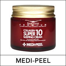 [MEDI-PEEL] Medipeel Collagen Super 10 Sleeping Cream 70ml / Sweet Korea / (UL3)