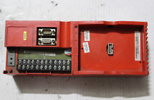 1PC USED MCS40A0040-5A3-4-00(DHL or EMS 90 days warranty)#H921X DX