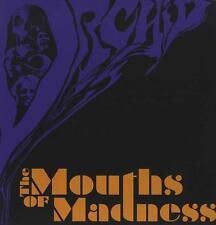 Musik-CD-Madness 's Warner Music-Label