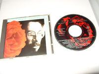 Elvis Costello - Mighty Like A Rose (CD 1991) cd is Near mint