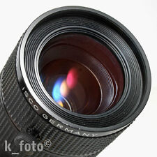 Isco AV 60-110 mm 1:3,5 MC  * Projektionsobjektiv * projection lens