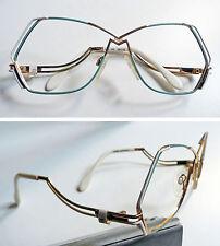 Cazal mod. 226 montatura per occhiali vintage frame eyeglasses 1980's NOS