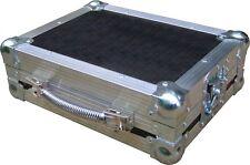 Roland V-1HD Video Switcher Swan Flight Case (Hex)