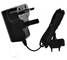 Genuine Sony Ericsson CST-70 Mains Charger for C905 C902 K770i T715 W995i W980i