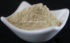 Dried Herbs: NETTLE ROOT POWDER  Urtica dioica   50G.