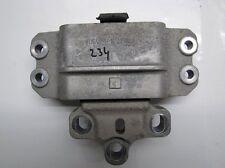 VW PASSAT CC CUSCINETTO CUSCINETTI del Motore SX 1k0199555s