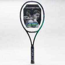Yonex VCORE PRO 97 310g Green and Purple Tennis Racquet grip 4 3/8