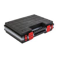 Werkzeugkasten Werkzeugkiste Werkzeugkoffer NORP16 DUO  !!!
