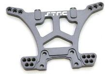 STRC [STR] CNC Machined Aluminum Rear Shock Tower Slash 4x4/Rally 4x4 ST6830GM
