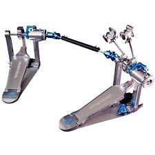 Dixon Pp Pcpd Precision Coil Direct Drive Double Pedal