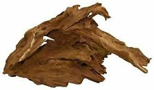 Aquarium Driftwood Roots For Sale Ebay