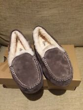 UGG Ansley Slippers UK 4.5 EU 37 USA 6