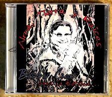 BOBBY CRUZ -  ALMA  TIERRA  Y RAICES - PARA LA HISTORIA - CD