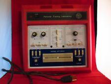 Personal Training Laboratory ET-3100