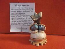 Principe ranocchio il in vendita personaggi da collezione ebay