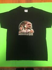 LABYRINTH T-SHIRT Vintage 1980's RARE Iron On Size YOUTH LARGE