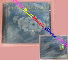 CD HANGNAIL Clouds in the head SIGILLATO 2001 RISE ABOVE RISECD32 no mc (CS54)