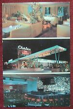 Us / California - Los Angeles / Chalon Restaurant - West Manchaester Ave.
