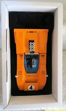 1968 CAN AM 1:18 GMP #12021 LIMITED EDITION BRUCE McLAREN MA8 MANUFACTURED 2000