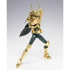 Saint Seiya Myth Cloth Dragon Shiryu Power of Gold