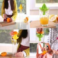 handy manuel press lemon centrifugeuse la pression les fruits les agrumes