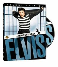 Elvis Presley Foreign Language NR Rated DVDs & Blu-ray Discs