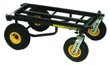Rock and Roller Multi-Cart - Model R12