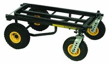 Rock and Roller Multi-Cart - Model R12