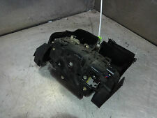 AUDI TT 8N 98-06 Mk1 225 quattro DESTRA PORTA CHIUSURA Centralizzata Motore OS 8N2837016 B