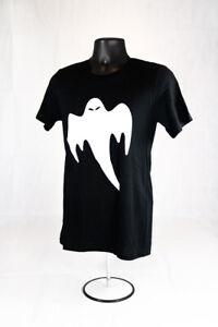 Koenigsegg Ghost T-Shirt (Mens)