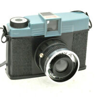 Diana 120 roll film Camera for Lomo photography