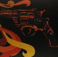 The Black Keys – Chulahoma (Vinyl, 2011)