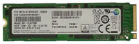 Samsung PM961 128GB M.2 NGFF PCIe Gen3  x4, NVME Solid state drive SSD, OEM 2280