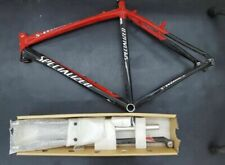 Bicicleta de ciclocross