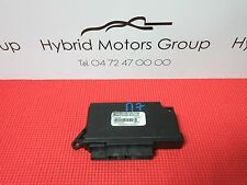 MODULE MOTOROLA 10365426 CADILLAC SRX / CTS 2005